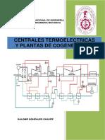 Centrales Termoelectricas 2019-I (semana 1 a 4).pdf