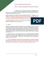 ANÁLISIS TÉCNICO DE LAS ALTERNATIVAS DE SOLUCIÓN.docx
