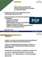 Presentacion Instrumentos Avanzados Mtto FUTC.pdf