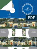 Product Brochure Citraland April 2017.pdf