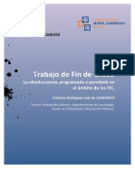 Obsolescencia Progrmada y  Percibida.pdf