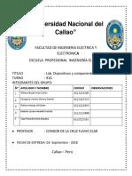 Dipos Primer informe completo.docx