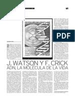 Watson y Crick.pdf