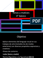 articles-25262_recurso_ppt.ppt