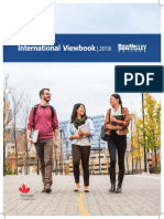 International Education Viewbook 2018.pdf