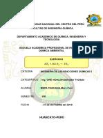 PROBLEMA PROPUESTO EN CLASES.docx