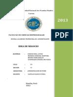 Monografia de Idea de Negocio (1)