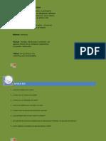 a2.u2 Apolo Xiii Eficiencia vs Eficacia