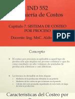proyecto financiero Presentacion71