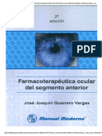 farmacoterapeutica ocular do segmento anterior.pdf