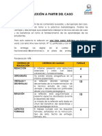 1 REFLEXIÓN A PARTIR DEL CASO.docx