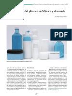 la_industria_del_plastico.pdf