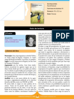 096-los-agujeros-negros.pdf
