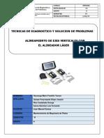 Informe Lab. 6
