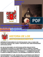 Facultaddemedicinalencurso2015 150906003221 Lva1 App6892