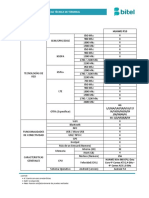 Ficha_tecnica_Huawei_p10.pdf