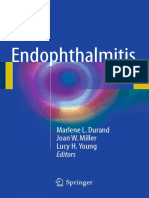 Marlene L. Durand, Joan W. Miller, Lucy H. Young (eds.)-Endophthalmitis-Springer International Publishing (2016).pdf
