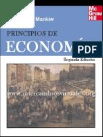 teoria-del-consumidor-mankiw.pdf