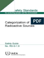 IAEA Categories.pdf