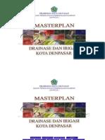 Masterplan Drainase Mei 2009 Part 1_337435