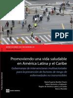 Promoviendo una vida saludable en América Latina y el Caribe.pdf