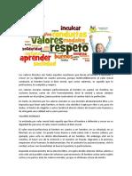 LOS VALORES MORALES.docx