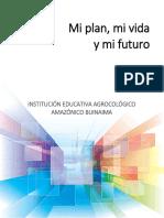 PROYECTO TRANNSVERSAL EEF BUINAIMA.docx