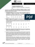 Producto Académico N° 03.docx