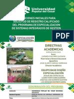 Plantilla institucional - FINAL jaqueline.pptx