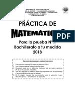 Matemática practica-matematicas-bachillerato-tu-medida-01-2018-ce.pdf