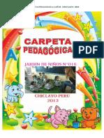 carpeta pedagogica inicial 3, 4 y 5 años.pdf