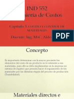 Presentacion3.pdf