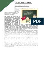 CALENDARIO MES DE ABRIL.docx