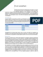 radagast-de-behemoth-en-de-leviathan.pdf
