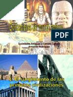 PRIMERAS CIVILIZACIONES.pdf