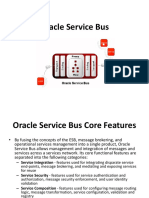Oracle Service Bus Overview.pptx