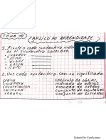 anexos español 2019-03-15 15.28.55(1)