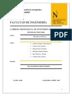 EXPOSICION ROCAS.docx