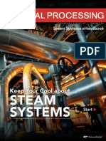 keep-your-cool-about-steam-systems-v2-UTL.pdf