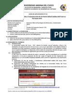 Guía01 - Servicios de la UAC y formato APA.pdf
