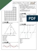 2ª P.D - 2018 (2ª ADA - 1ª etapa - Ciclo II) - Mat. 2ª Série - BPW.docx