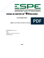 (POE) Administracion de Talleres y Bodegas.docx
