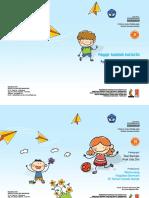 Cover MODUL TK_A s.d J.pdf