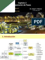Cap 2 Separación de fases.pdf