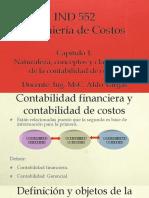 COSTOS 1ER PARCIAL.pdf