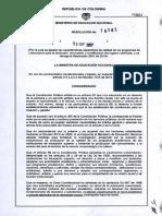 resolucion_final_18583_de_2017deroga_2041.pdf