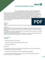 Glosario+de+t%C3%A9rminos+M%C3%B3dulo+I