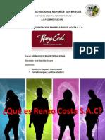 plan-de-comunicacion-renzo-costa.pptx