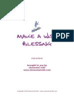 Make-a-Wish-Blessing.pdf