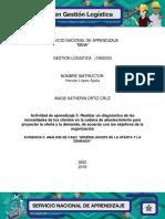 Material Sistemas de Seguridad y Salud en Los Procesos Logisticos